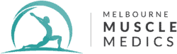 Muscle Medics |  Remedial Massage and Myotherapy Cranbourne